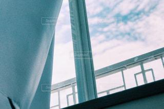 空の写真・画像素材[633372]