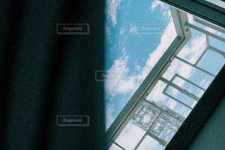 空の写真・画像素材[633375]
