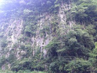 高千穂峡の写真・画像素材[683822]