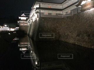 金沢の写真・画像素材[634003]