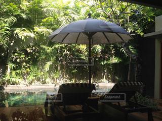 Baliの写真・画像素材[634144]