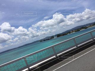 海の写真・画像素材[634255]