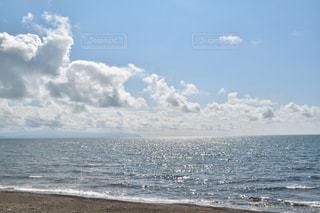 海の写真・画像素材[634408]