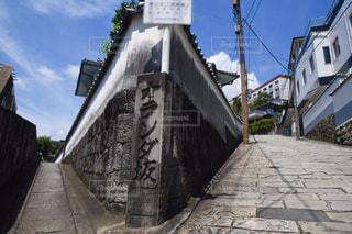 長崎の写真・画像素材[634610]