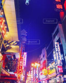 大阪の写真・画像素材[635248]