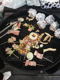 No.636510 肉