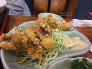 食べ物の写真・画像素材[635684]