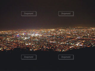 夜景 - No.643632