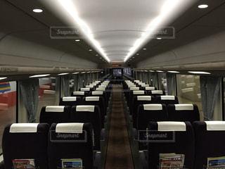 新宿の写真・画像素材[637825]