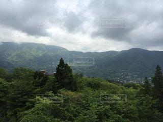 山 - No.637833