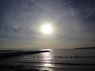 海の写真・画像素材[636405]