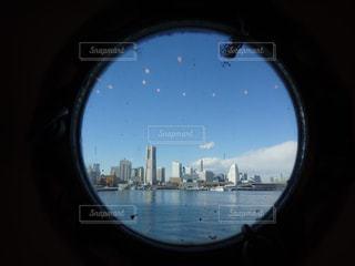 船の写真・画像素材[636449]