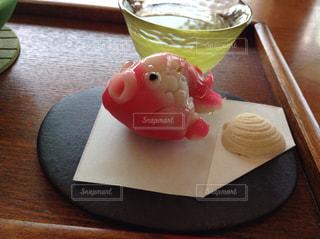 和菓子 - No.637270