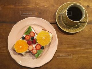 食べ物 - No.637214