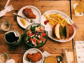 食べ物 - No.642353
