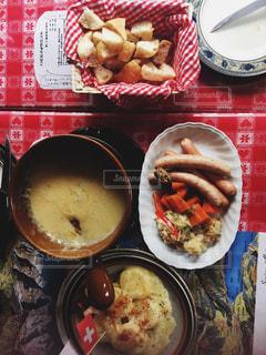 食べ物 - No.646877