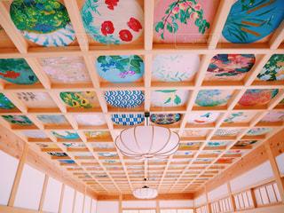 京都 - No.646885