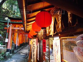 京都の写真・画像素材[638802]