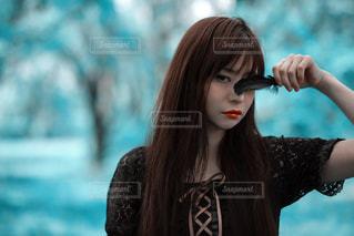 女性 - No.640912