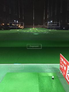ゴルフの写真・画像素材[649736]