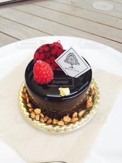ケーキ - No.666009