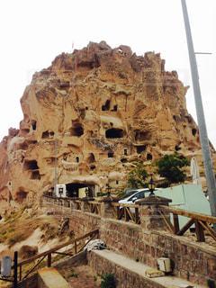 トルコの写真・画像素材[679239]