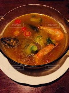 スープのボウル - No.916962