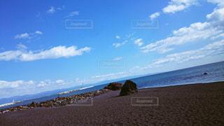 海の写真・画像素材[638013]