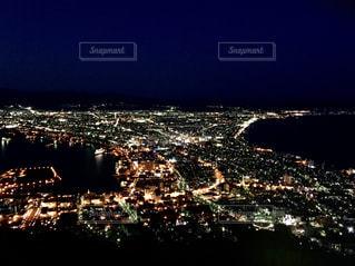 夜景の写真・画像素材[638271]