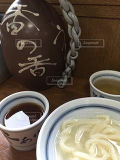 食事の写真・画像素材[638855]