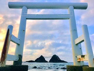 海の写真・画像素材[646366]