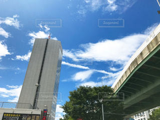 風景 - No.663443