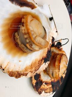 食べ物の写真・画像素材[699491]