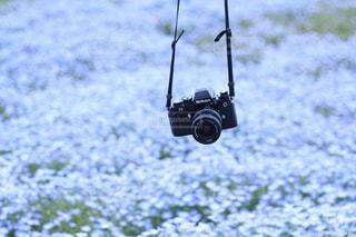 カメラ - No.699495