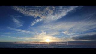 夏の写真・画像素材[639124]