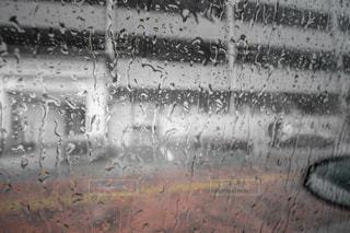 雨 - No.639130