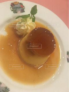 食べ物の写真・画像素材[640086]