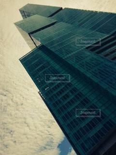建物 - No.649386