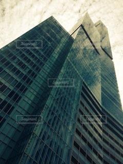 建物 - No.649387