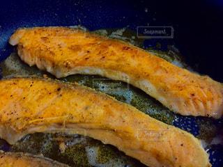 料理の写真・画像素材[653233]