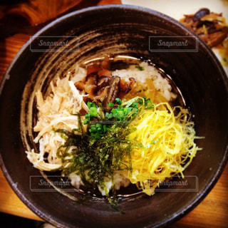 けいはん(鶏飯)奄美大島の写真・画像素材[661877]
