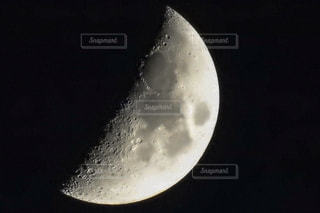 Moonの写真・画像素材[1824248]
