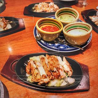 食べ物の写真・画像素材[640539]