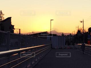 風景の写真・画像素材[640975]