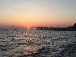 海の写真・画像素材[641081]