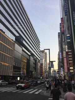 東京の写真・画像素材[641192]