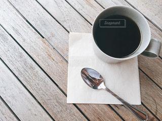 コーヒーの写真・画像素材[645121]