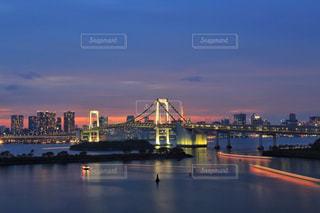 風景 - No.642278