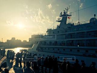 横浜の写真・画像素材[642134]