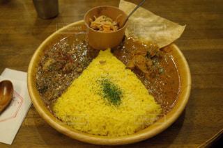 curryの写真・画像素材[1101440]